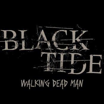 black_tide-band_wallpaper