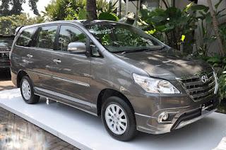 Sewa Mobil Cirebon Iki Rental