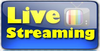 Download Readon TV Movie Radio Player 2015 Free
