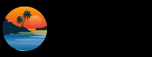 Lombok Vibes