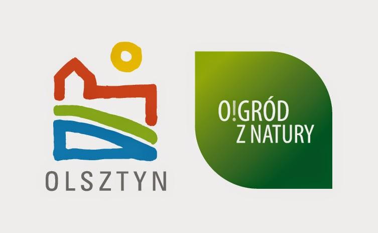 http://www.olsztyn.eu/