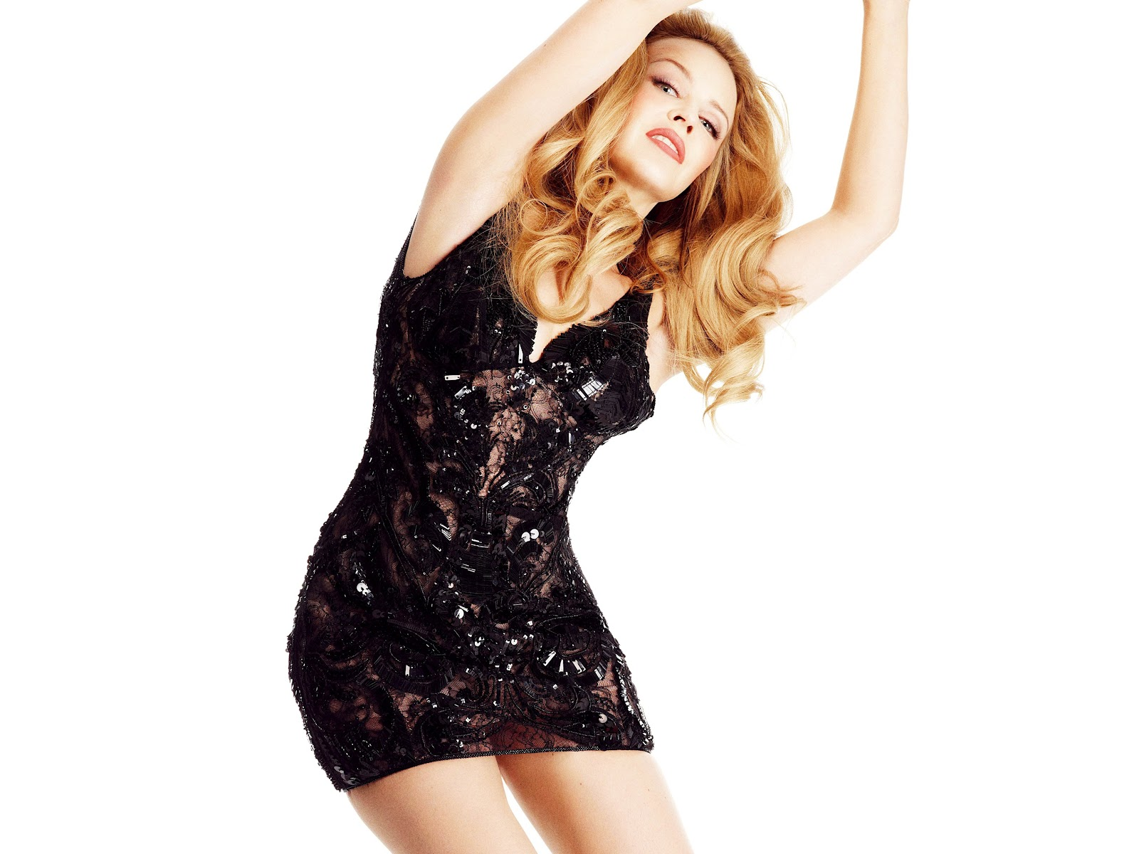 http://1.bp.blogspot.com/-NXYgtF3cQNs/T0J-HqZpbBI/AAAAAAAAAwo/wtOX1riEUe4/s1600/www-bruce-juice-com_Kylie-Minogue-Stylist-Magazine-Photoshoot-February-2012-4.jpg