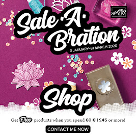 Sale-E-Bration