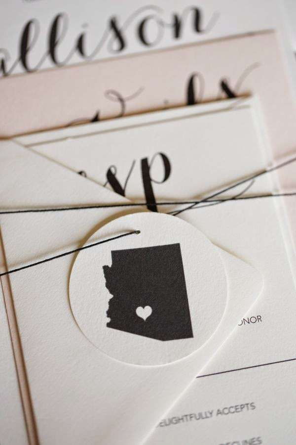 http://www.elizabethannedesigns.com/blog/2014/10/29/modern-desert-wedding/arizona-wedding-invitations/