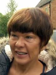 Brenda Leylan