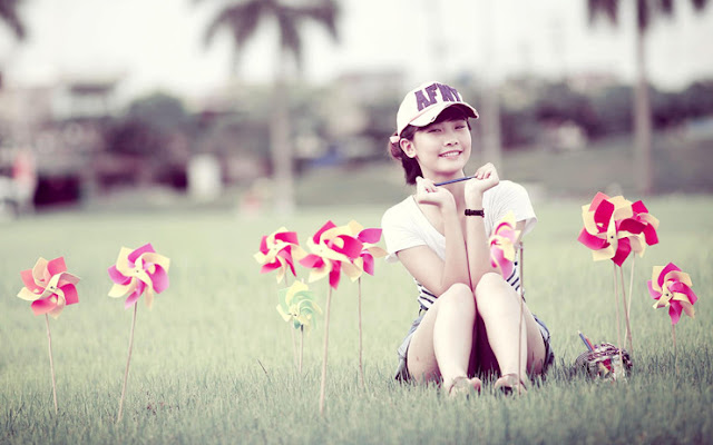 top 10 miss teen 2012, miss teen huong ly