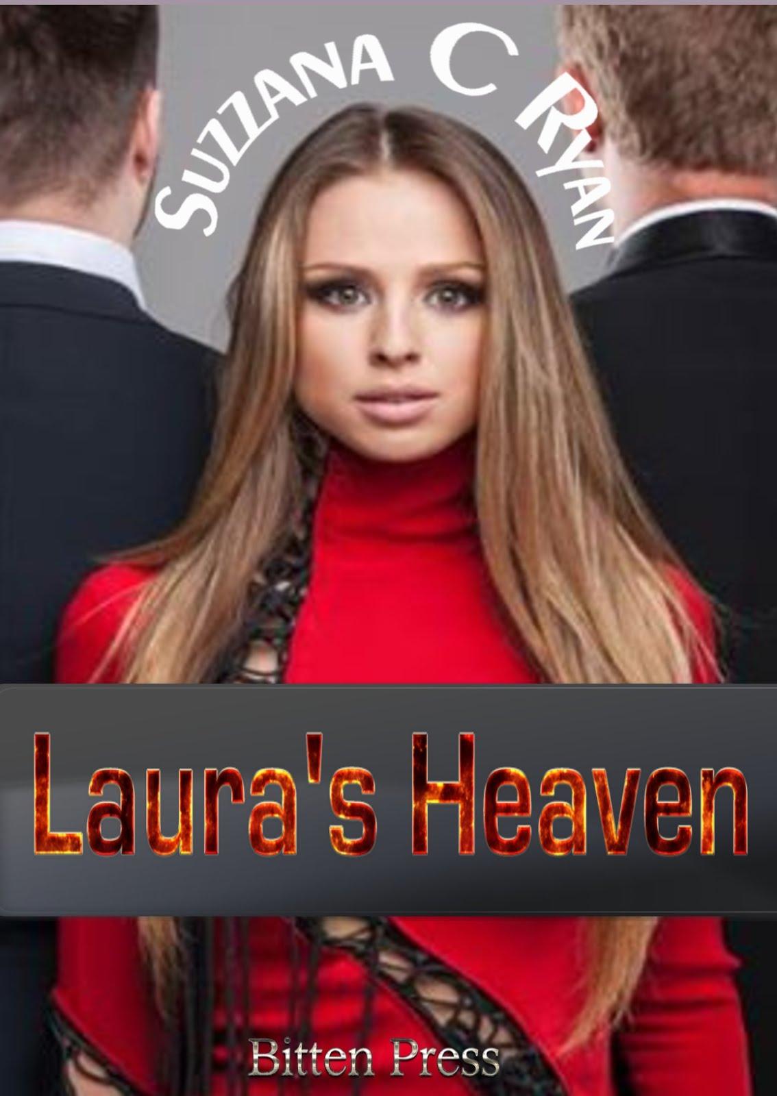 Laura' Heaven