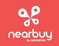 NearBuy 50% off + 1% off