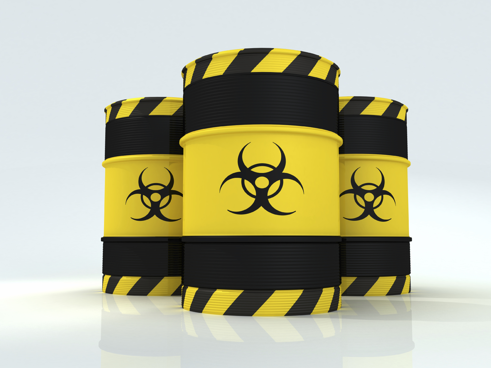 toxic handlers essay From the book coping with toxic managers, subordinatesand other  there  are several approaches available to leaders in handling toxic.