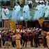 Gp Vinh: Linh Mục Đoàn Giáo Hạt Thuận Nghĩa: Bản Lên Tiếng Về Vấn Đề Đất Đai Thuộc Huyện Quỳnh Lưu