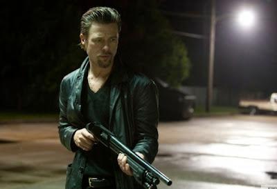 Brad-Pitt-in-Killing-Them-Softly-Movie-Trailer