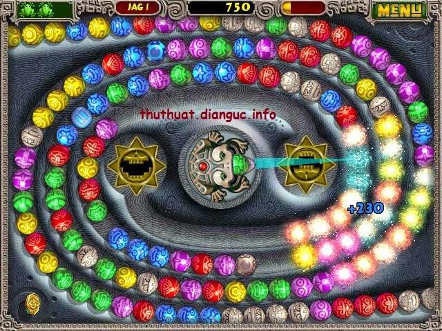 Download game popcap hay nhất Full