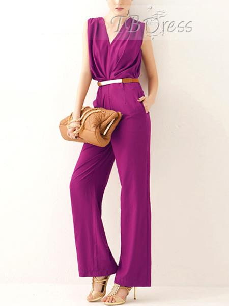http://www.tbdress.com/product/V-Neckline-Sleeveless-Chiffon-Womens-Jumpsuit-11326399.html