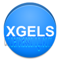 Xposed GEL Settings Premium 2.1.1 APK
