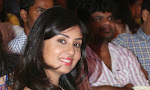 Bhanusri Mehra photos at Ala Ela Audio-thumbnail