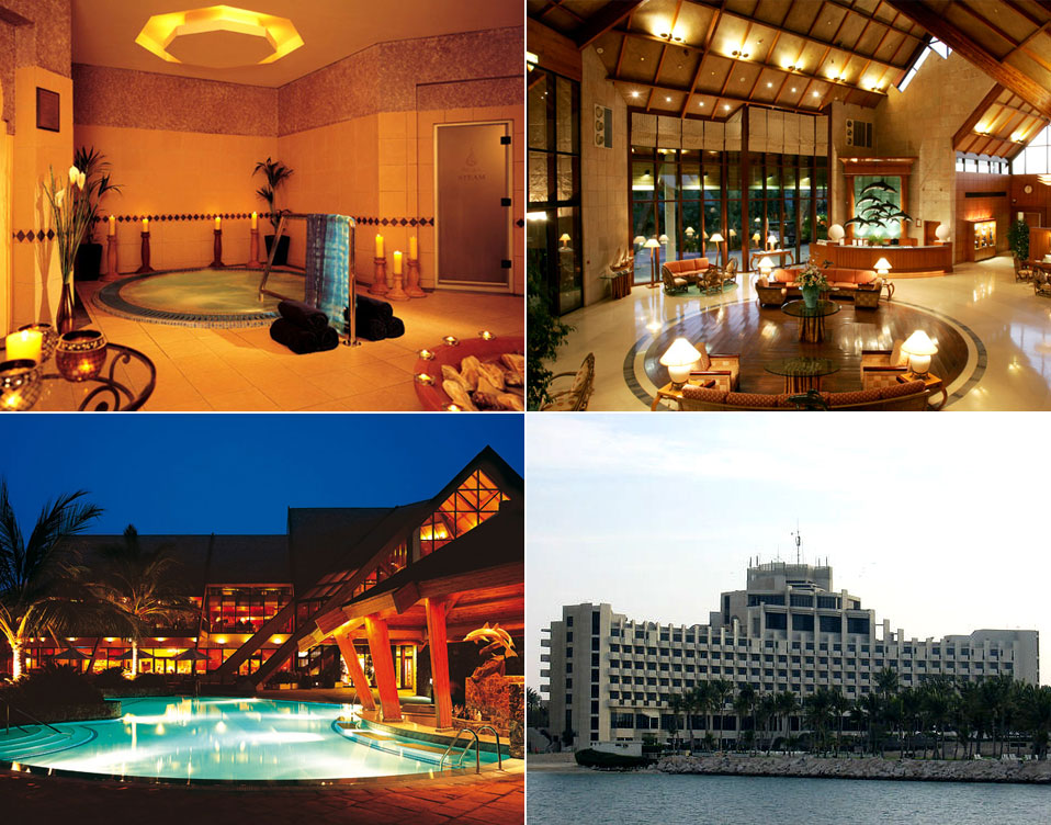 Top 10 most affordable luxury hotels in dubai 10 for Cheap luxury hotels in dubai