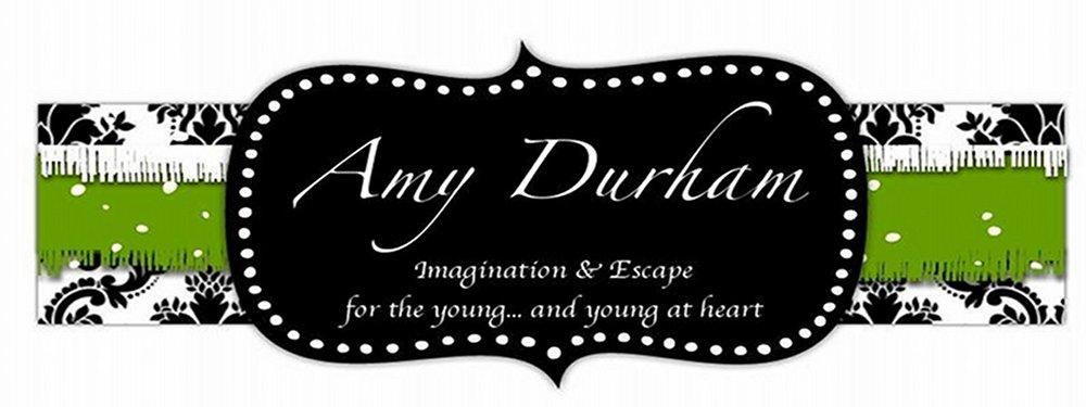 Amy Durham