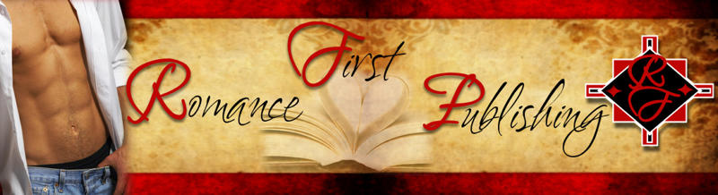 Romance First Publishing