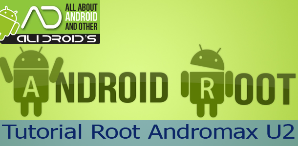 Tutorial+Root+Andromax+U2+Ali+Droid's.png