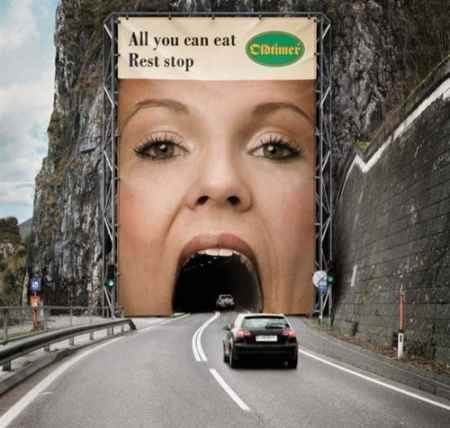 funny-ads-funny-advertisements-4.jpg
