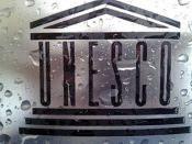 Escuelas Asociadas UNESCO