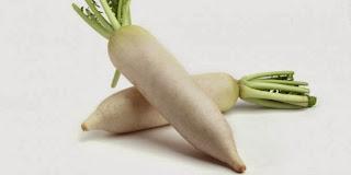 Perawatan Wajah Berjerawat Alami Dengan Sayuran