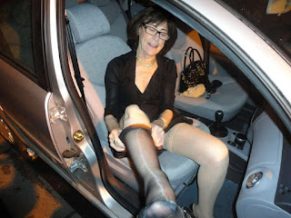 FreeSex Pics - sexygirl-m113d-723026.jpg