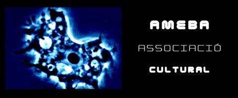 Ameba Associació Cultural