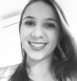 Jéssica Galdino