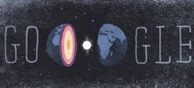 inti-bumi