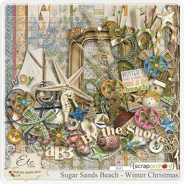 http://scraporchard.com/market/sugar-sands-winter-christmas.html