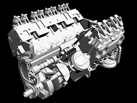3d Engine2
