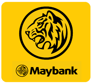 maybank, swift kod for maybank,maybank swift kod