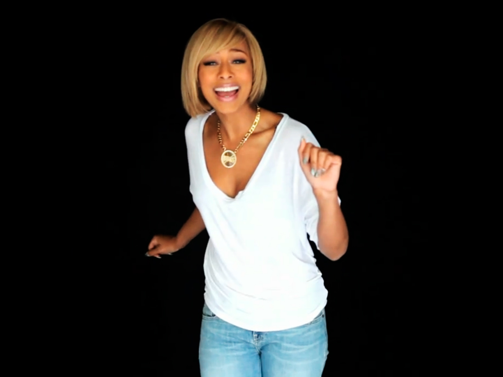 keri hilson youtube music videos by keri hilson