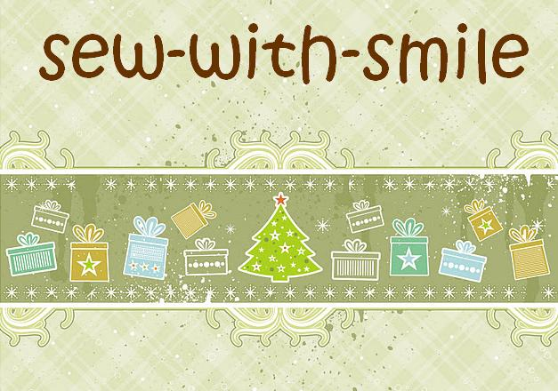 sew-with-smile