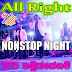 Shaa Fm Nonstop Night Thambuththegama With All Right 2015 Live Show