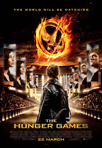 F17: Hunger Games