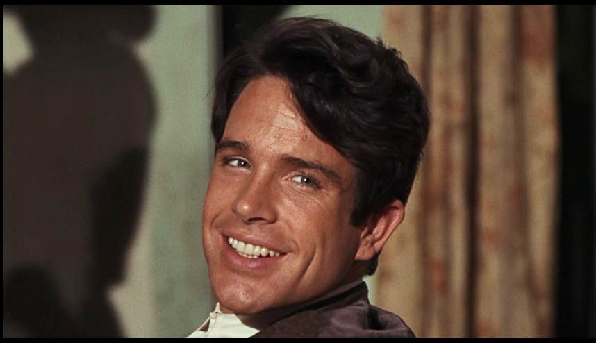 Warren Beatty Wallpapers Warren Beatty