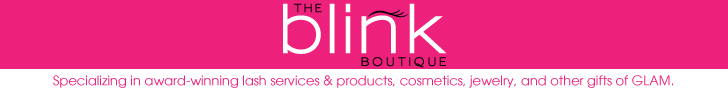 The Blink Boutique