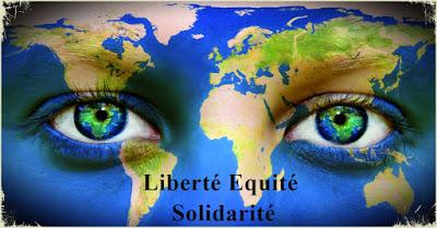 Liberté Equité Solidarité