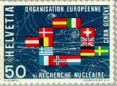 6. CERN
