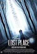 Lost Place (2013) ()