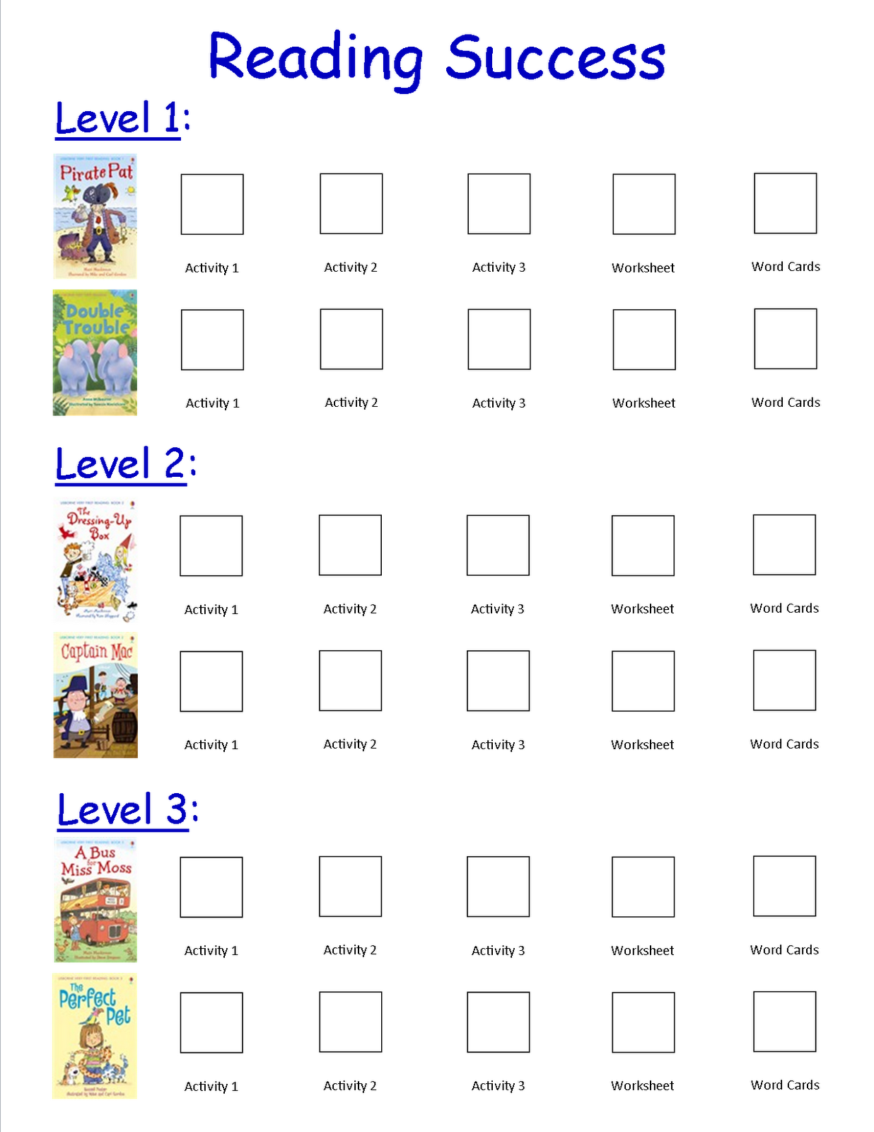 math worksheet : testy yet trying december 2012 : First Next Last Worksheets For Kindergarten