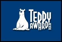 Teddy Award (Festival de Berlín)