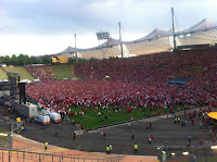 PES 2012 Champions League Festival [7]