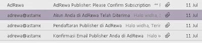 http://www.drpojokan.com/2013/11/adrewa-itu-scam-tidak-terbukti-membayar.html