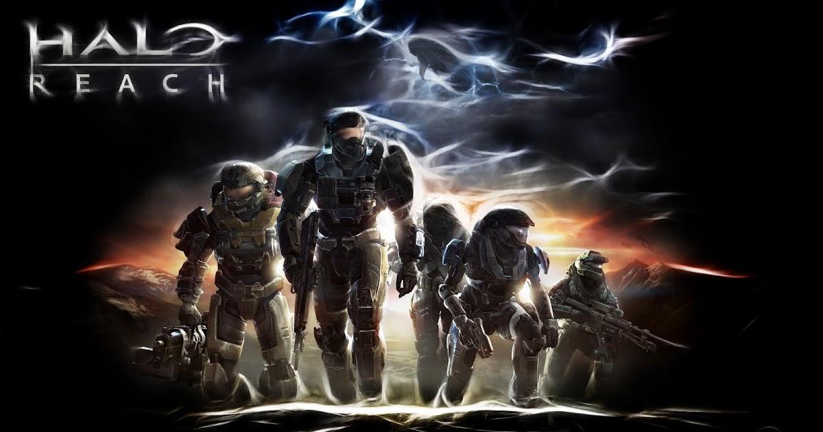 Halo movie release date