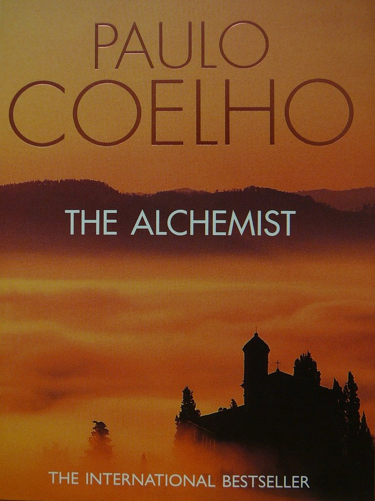 the alchemist essay questions and answers Paulo coelho's the alchemist perfect for students who have to write the alchemist essays enotescom, the alchemist questions and answers discover the enotescom.