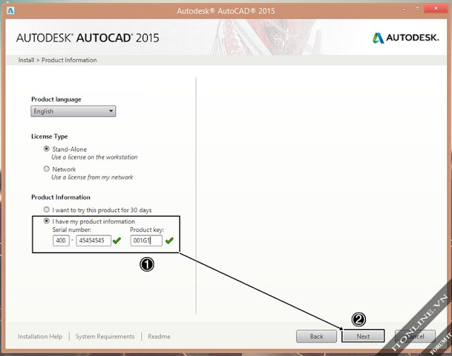 Solidworks 2012 Free Download Full Version With Crack 32 Bit