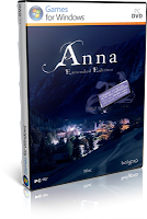 Anna – Extended Edition Multilenguaje (Español) (PC-GAME)